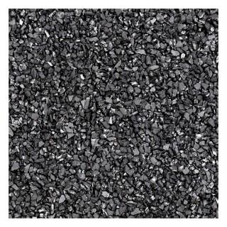 Equo Depuro carbone superattivo