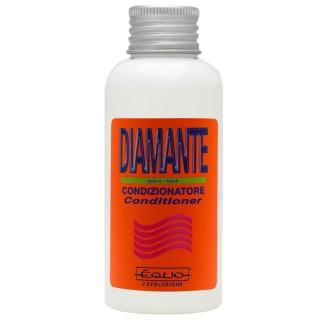 Equo Diamante biocondizionatore