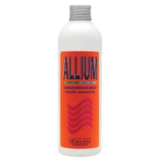 Equo Allium