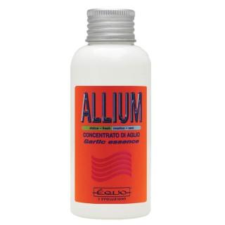Equo Allium aglio per acquario