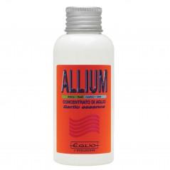 Equo Allium concentrato di aglio