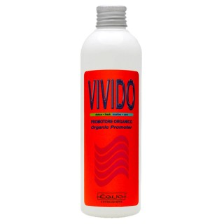 Equo Vivido 250 ml