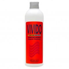 Equo Vivido 250 ml