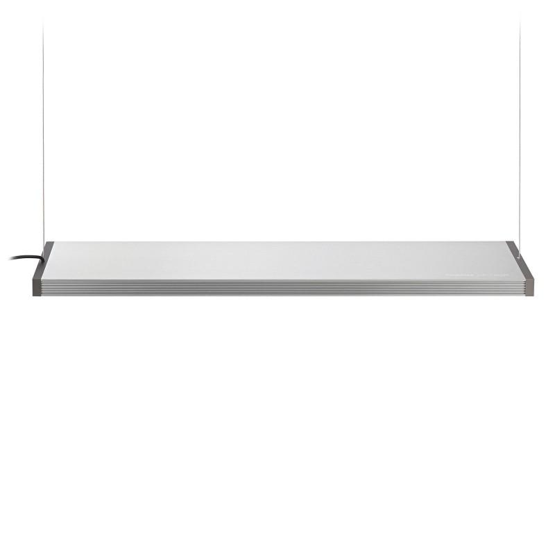 Twinstar 600SP plafoniera a LED