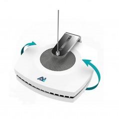 Aquaillumination Prime HD plafoniera a LED WI-FI a sospensione