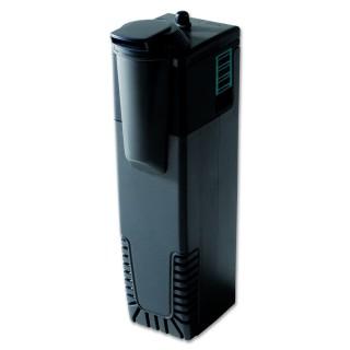 Newa MCF 70 Micro Filtro interno con doppia azione filtrante Per acquari fino a 70 litri