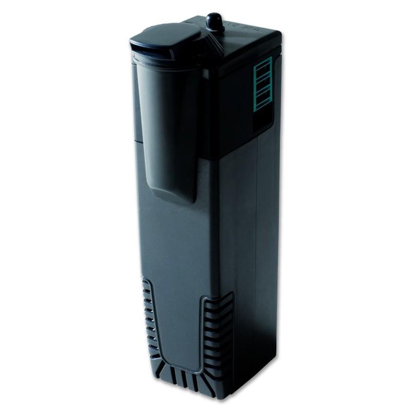 Newa Micro Filtro interno MCF 70 con doppia azione filtrante Per acquari fino a 70 litri