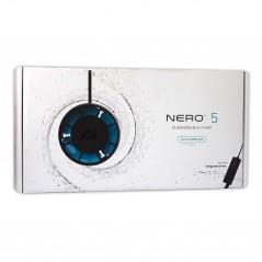 Aquaillumination Nero 5 pompa di movimento