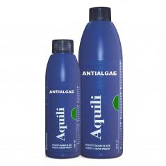 Aquili Antialgae antialghe biologico