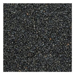 JBL Manado dark substrato nero per acquario fondo fertile
