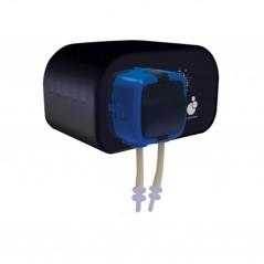 H2Ocean P1 pompa dosatrice dosometrica WiFi