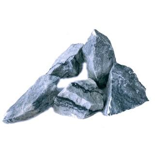 Roccia Zebra Stone