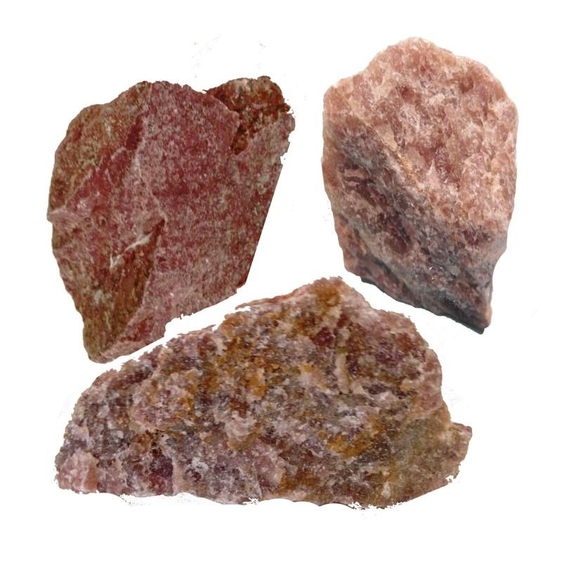 Roccia Pink Rock