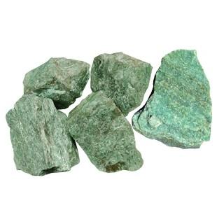Roccia Verde Africa