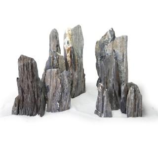 Roccia Sakumori