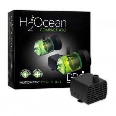 D&D Controller di livello H2Ocean Compact ATO