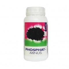 Aquili Phosphat Minus resina per abbassare fosfati PO4
