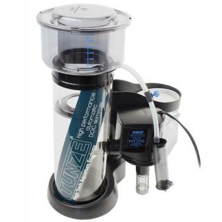Tunze 9410 DOC Skimmer schiumatoio per acquari fino a 1000 litri