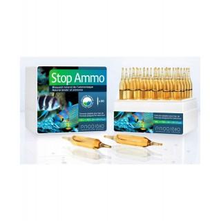Prodibio Stop Ammo elimina ammoniaca e nitrati in acquario