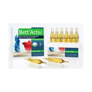 Prodibio Bett' Active biocondizionatore per betta