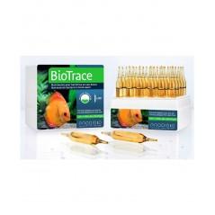 Prodibio BioTrace