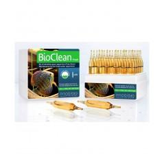Prodibio BioClean Fresh pulizia biologica dell'acquario dolce