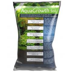 Prodibio AquaGrowth Soil 9 lt fondo fertile per acquario