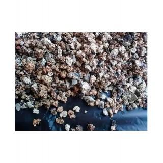 Gravelit fertilizzante di fondo 3 litri