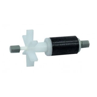 Dennerle 5605 Ricambio Girante per Filtri Nano External Skimfilter e Scaper's Flow