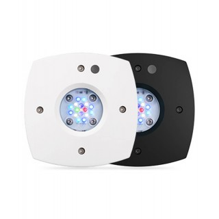 Aquaillumination Prime HD plafoniera a LED WI-FI