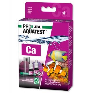 JBL Proaquatest Test CA calcio per acquario acqua marina