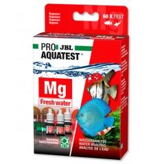 JBL Proaquatest Test Mg magnesio per acquario acqua dolce