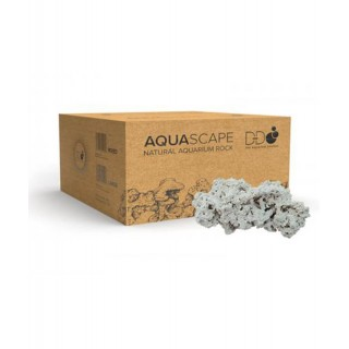 D-D Aquascape Natural Aquarium Rock rocce per acquario marino