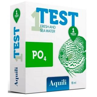 Aquili Test PO4 fosfati