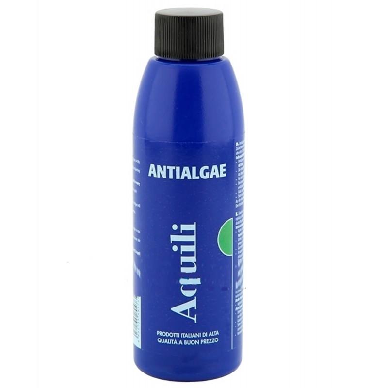 Aquili Antialgae antialghe biologico da 1 litro