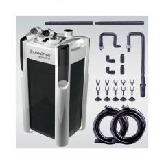 JBL Cristal Profi E1502 greenline filtro esterno per acquari