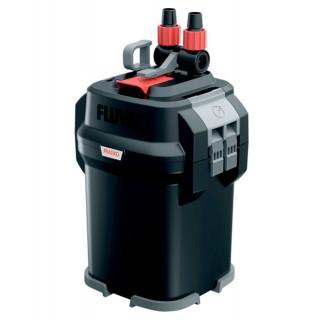 Askoll Pratiko 100 3.0 super silent filtro esterno per acquari