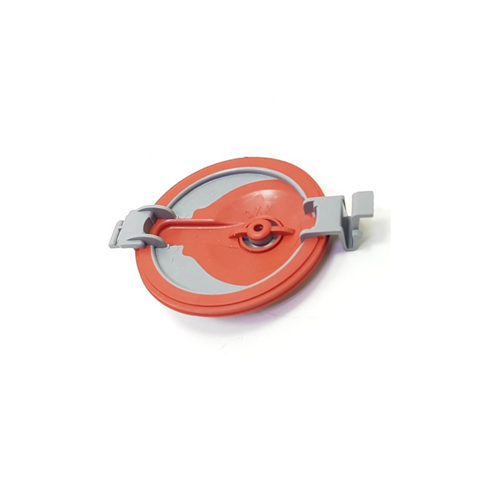 Askoll ricambio coprigirante filtro Pratiko 300 - 400 super silent 3.0
