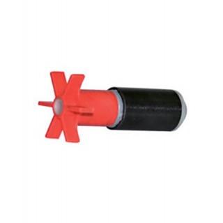 Askoll ricambio girante filtro Pratiko 100 - 200 super silent 3.0