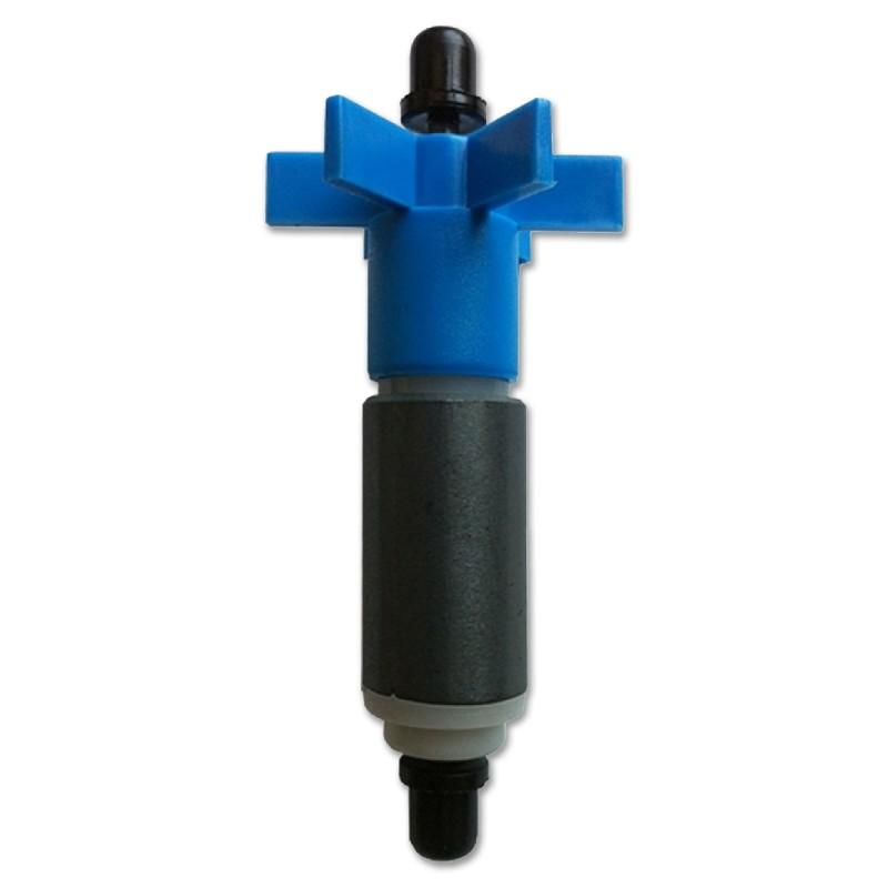 Tetra Ricambio Girante per filtro Esterno EX 800 PLUS