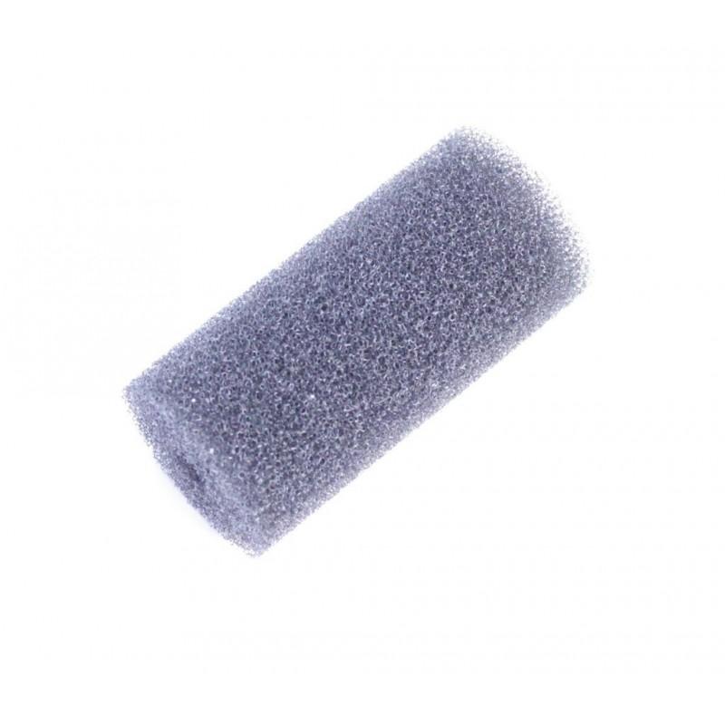 Dennerle 5643 Ricambio spugna piccola per filtri interni bio circulator misure 8,5x4x4cm
