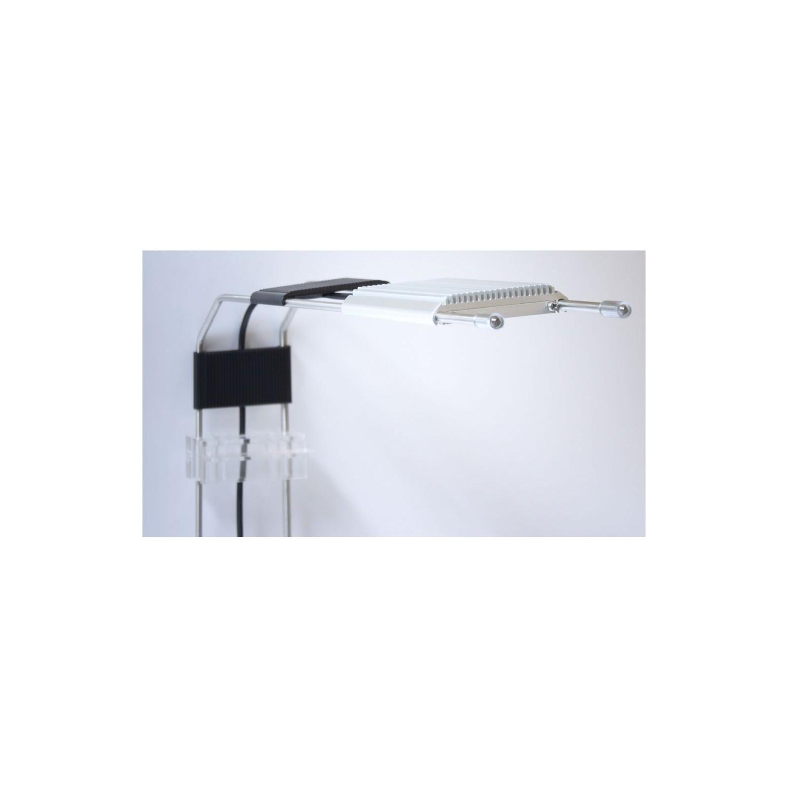 Dennerle-5710-Nano-Power-LED-5-w-Plafoniera-Led-per-Nano-acquari