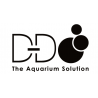 DD the aquarium solution